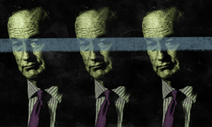 Hold O'Reilly Accountable