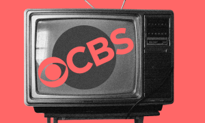 CBS News: Explain Discredited Report