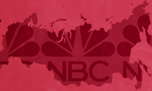 NBC: No Russia for 2013 Miss Universe Pageant