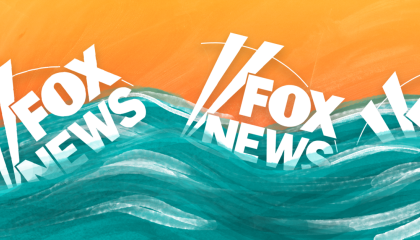 fox-news-climate-change