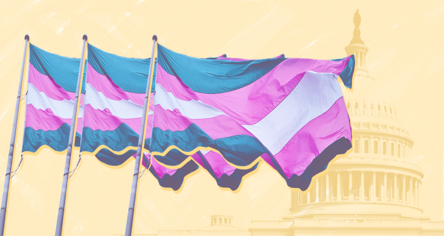 federal-agencies-anti-trans-gender-definition