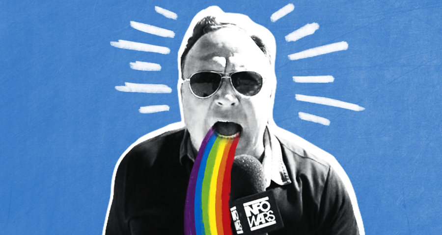 alex-jones-lgbtq