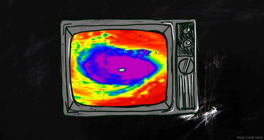 Broadcast-TV-climate-change-hurricanes