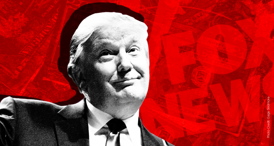 Fox_News_has_gifted_Trump_nearly_$13_MIllion_UPDATED