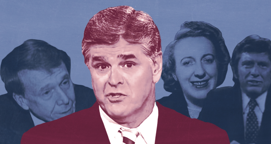 hannity-bigoted-influences
